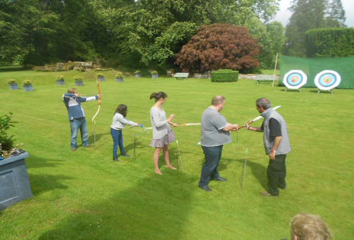 huntsham_court_archery_2