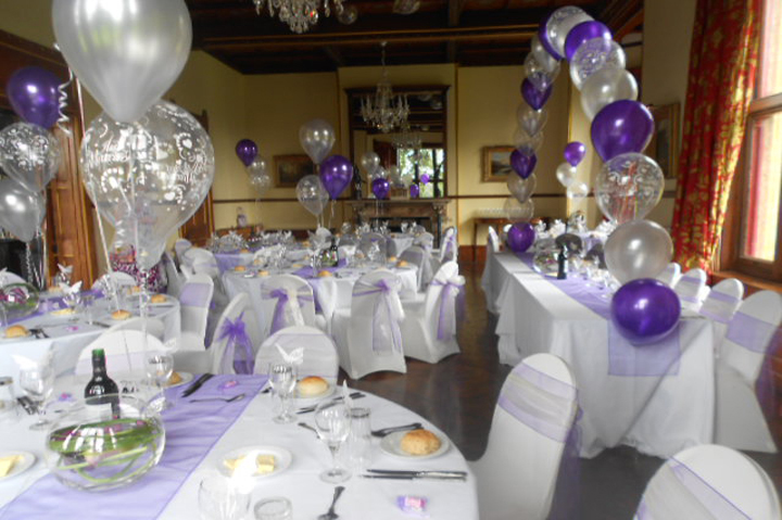 huntsham_court_celebration_lunch_1
