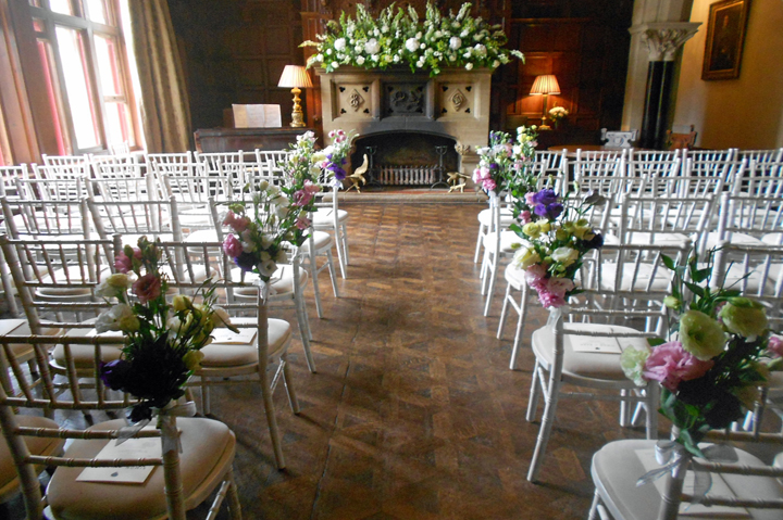 huntsham_court_ceremony_summer_edited-1