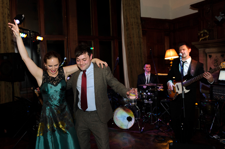 huntsham_court_dancing_t