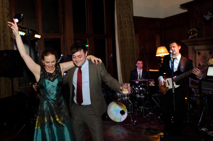 huntsham_court_dancing_t