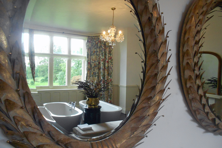 huntsham_court_douglas_bathroom_11