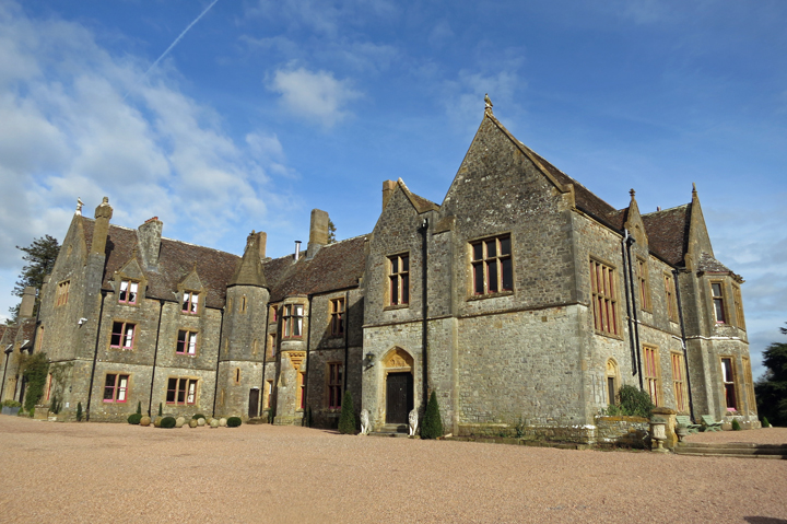 huntsham_court_forecourt_1