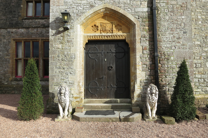 huntsham_court_main_door_2