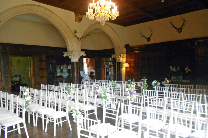 huntsham_court_service_great_hall_edited-1