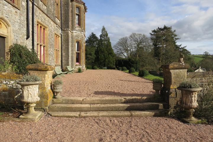 huntsham_court_south_terrace_2
