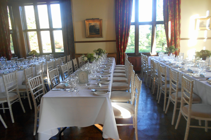 huntsham_court_trestles