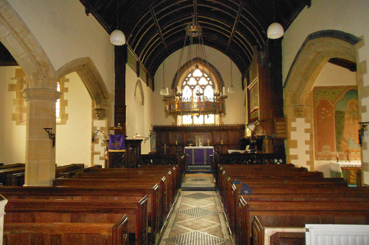 huntsham_court_village_church_interior_edited-2
