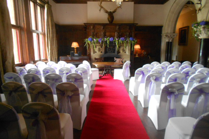 huntsham_court_wedding_great_hall