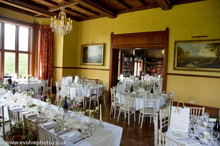 www-huntshamcourt-co_-uk-wedding-breakfast-banquet-yellow-room_-124